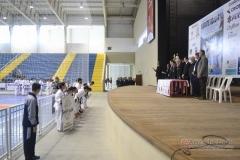 32º Campeonato Brasileiro de Karate-do Goju-ryu IKGA-Brasil