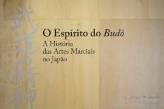 AdJ_O-Espirito-do-Budo_001