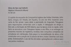 AdJ_O-Espirito-do-Budo_003