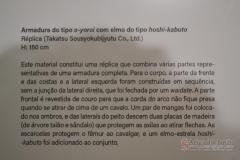 AdJ_O-Espirito-do-Budo_007