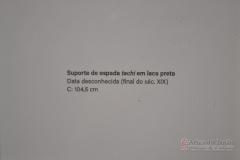 AdJ_O-Espirito-do-Budo_015
