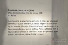 AdJ_O-Espirito-do-Budo_020