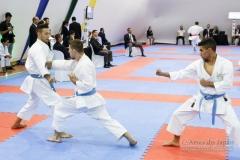 Campeonato Brasileiro De Karate 2016
