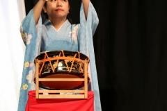 52º Gueinosai – Festival de Música e Dança Folclórica Japonesa 2017