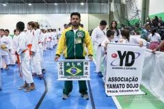 IV Copa Sensei José André Ferreira