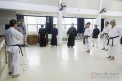 AdJ_Seminario-Bujutsu_001
