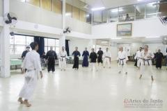 AdJ_Seminario-Bujutsu_004