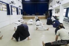 AdJ_Seminario-Bujutsu_005