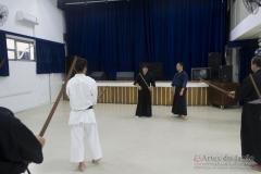AdJ_Seminario-Bujutsu_007