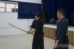 AdJ_Seminario-Bujutsu_008