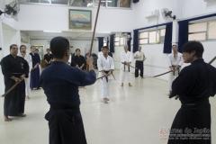 AdJ_Seminario-Bujutsu_009