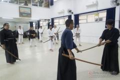 AdJ_Seminario-Bujutsu_010