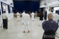 AdJ_Seminario-Bujutsu_012