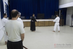 AdJ_Seminario-Bujutsu_015