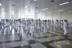 Shinnenkai IKGA-Brasil 2016