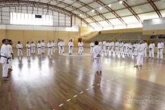 Shinnenkai IKGA-Brasil 2017