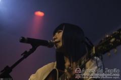 Show_Tsubasa_AdJ_2013_043