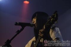 Show_Tsubasa_AdJ_2013_044