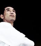 Coluna Akira Saito