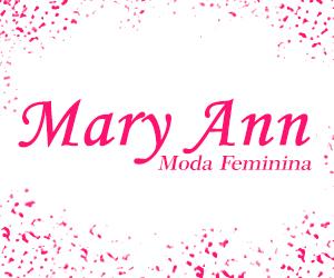 Banner-300px-Mary-Ann.jpg