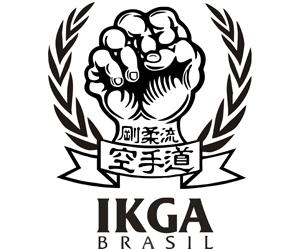 LOGO_IKGA_BRASIL_300px.jpg