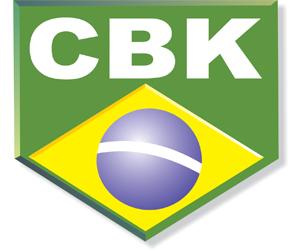 Logo_CBK_300px.jpg