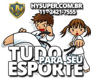 banner-300x250-hysuper-rv3.jpg