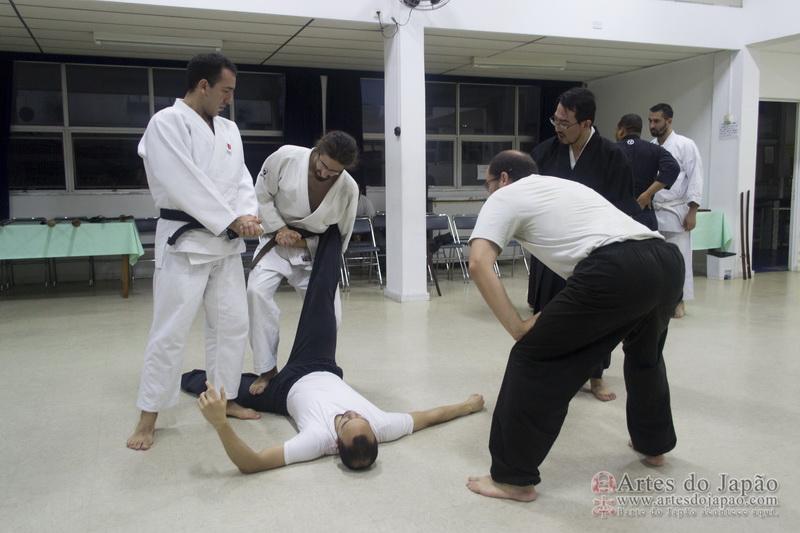 AdJ_Seminario-Bujutsu_028