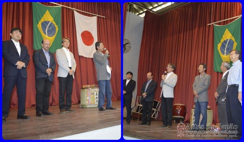 AdJ_Comunidade-RJ-comemora-Shinnenkai-2016_1