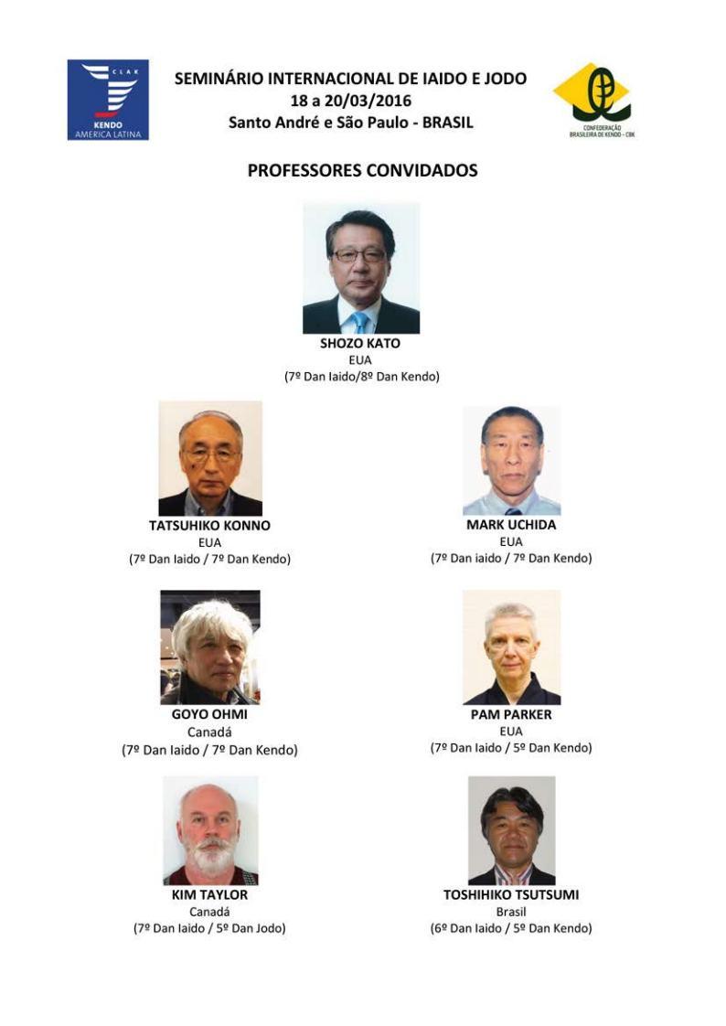AdJ_1o-Seminario-Internacional-Iaido-Jodo_Professores-Convidados