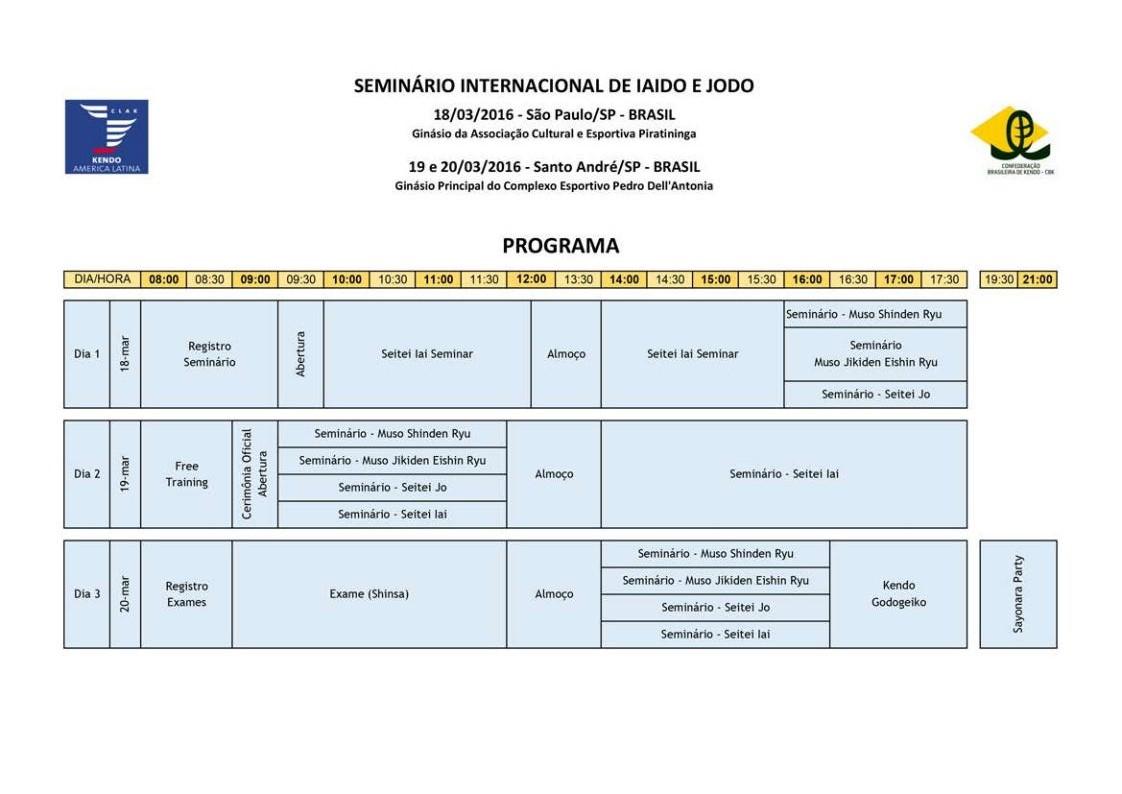 AdJ_1o-Seminario-Internacional-Iaido-Jodo_Programacao