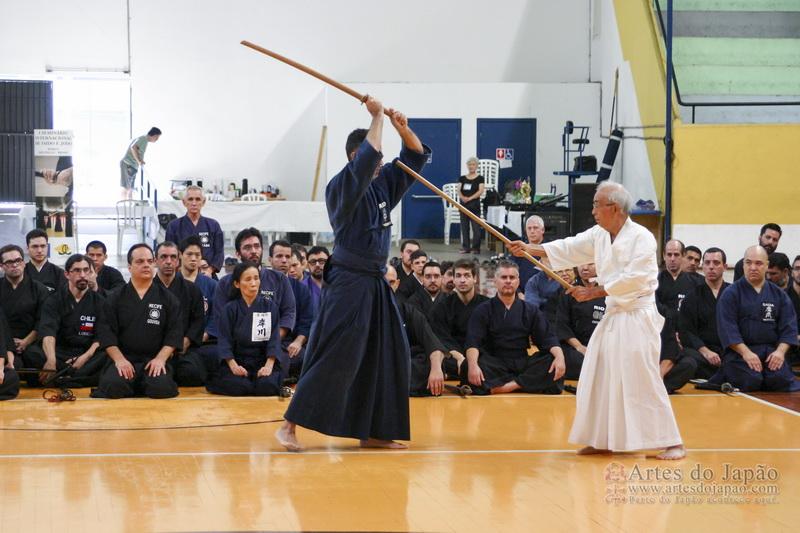 AdJ_1o-Seminario-Internacional-iaido-jodo_ 23