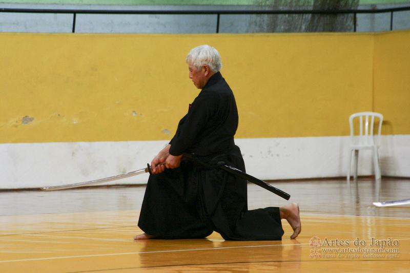 AdJ_1o-Seminario-Internacional-iaido-jodo_ 29