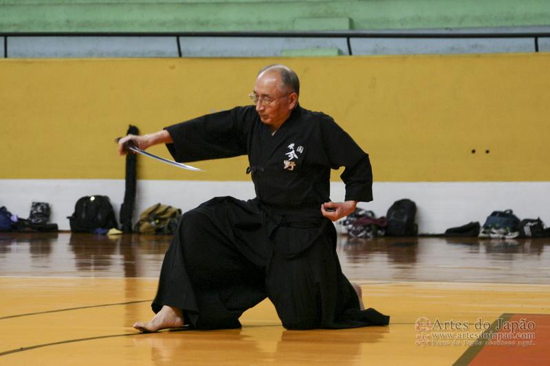 AdJ_1o-Seminario-Internacional-iaido-jodo_ 30