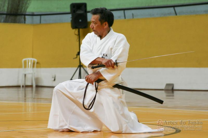 AdJ_1o-Seminario-Internacional-iaido-jodo_ 33