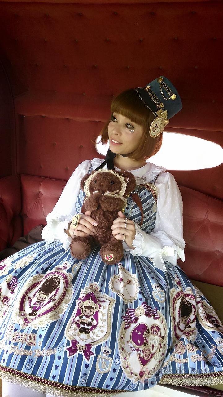 AdJ_Entrevista-Akemi-Matsuda_6