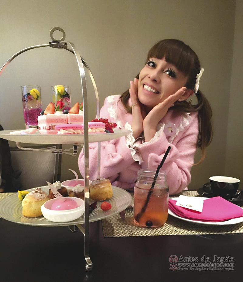 AdJ_Entrevista-Akemi-Matsuda_7