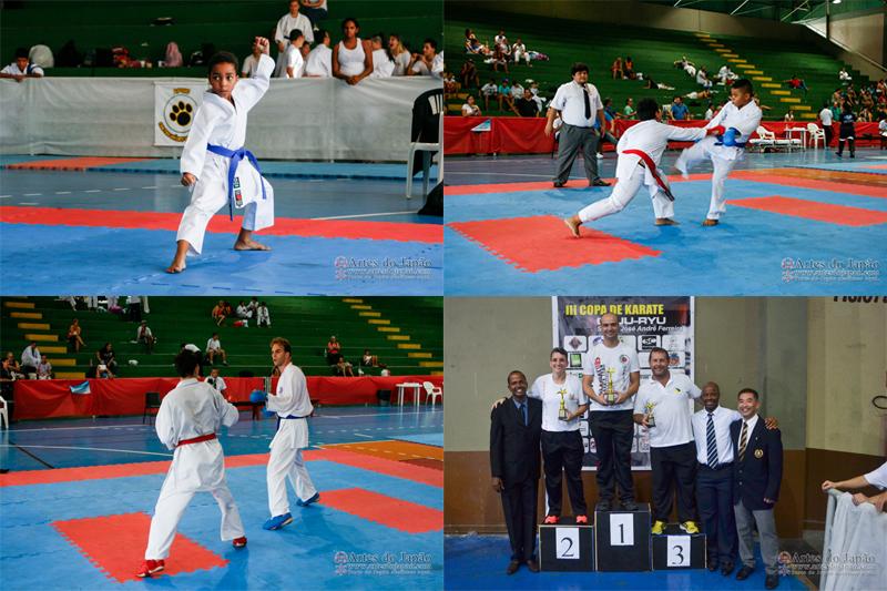 AdJ_3a-Copa-Sensei-Andre-Ferreira_004