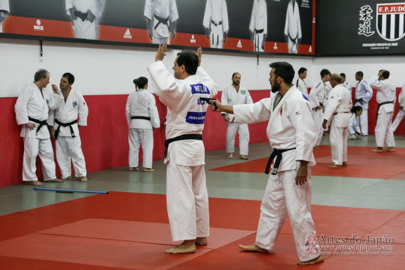 AdJ_Judo-Panamericano_32