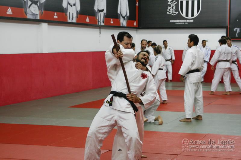 AdJ_Judo-Panamericano_42