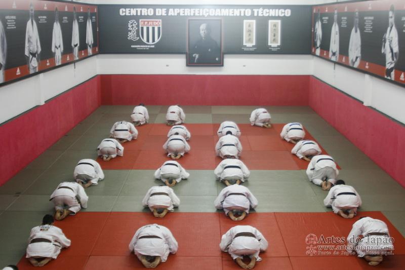 AdJ_Judo-Panamericano_56
