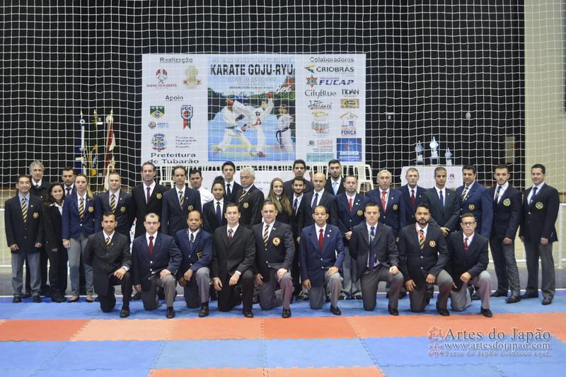 AdJ_32-Campeonato-Brasileiro-Karate-Gojuryu_008