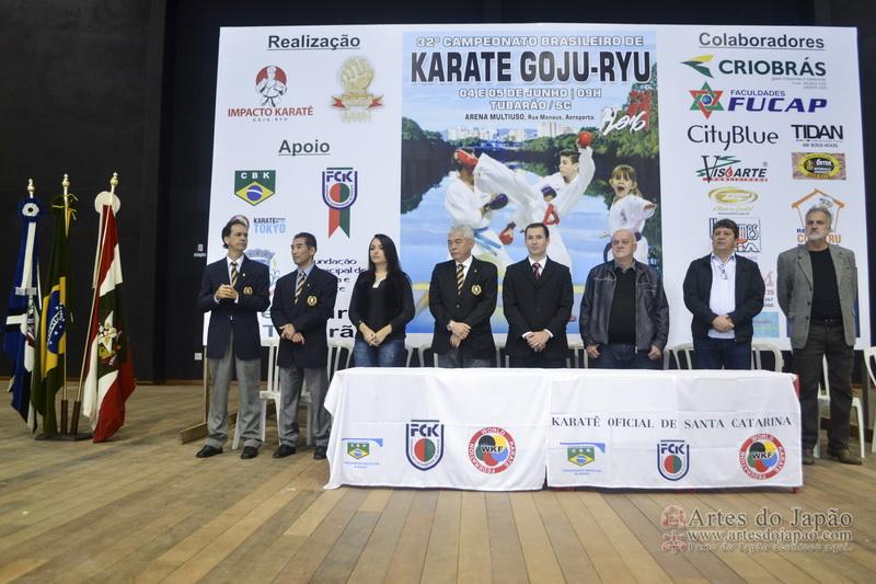 AdJ_32-Campeonato-Brasileiro-Karate-Gojuryu_009