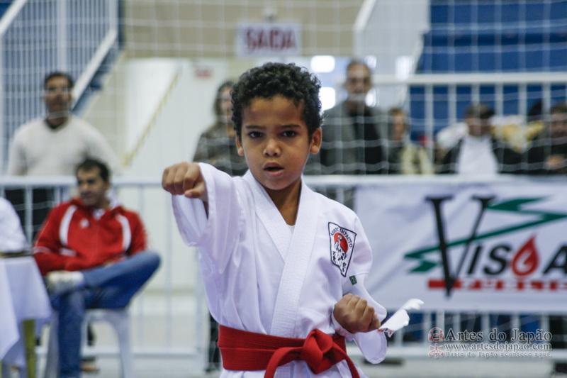 AdJ_32-Campeonato-Brasileiro-Karate-Gojuryu_047