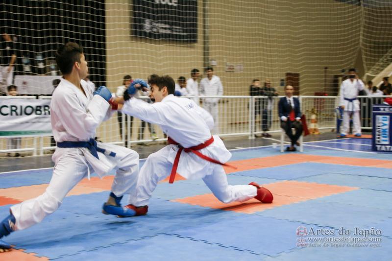 AdJ_32-Campeonato-Brasileiro-Karate-Gojuryu_322