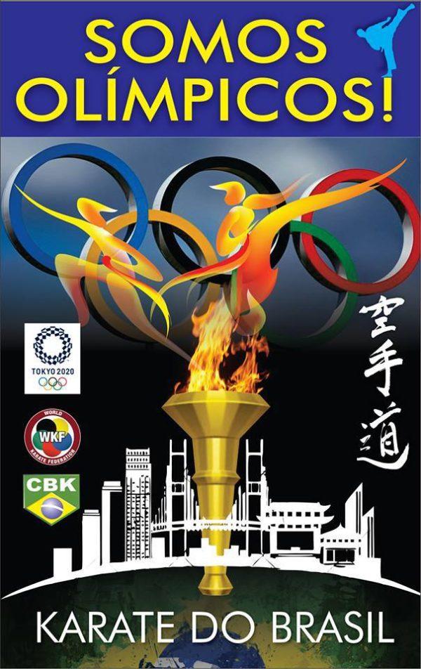 AdJ_Karate-In-The-Olimpycs