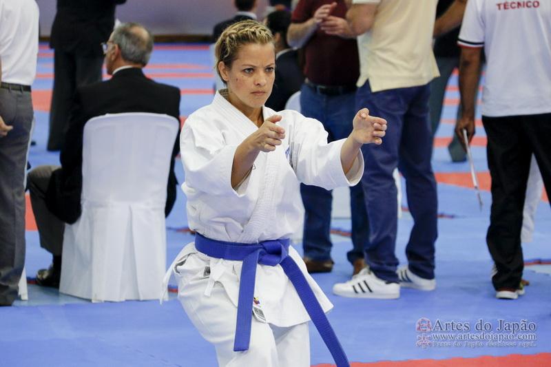 adj_campeonato-brasileiro-de-karate-2016_01
