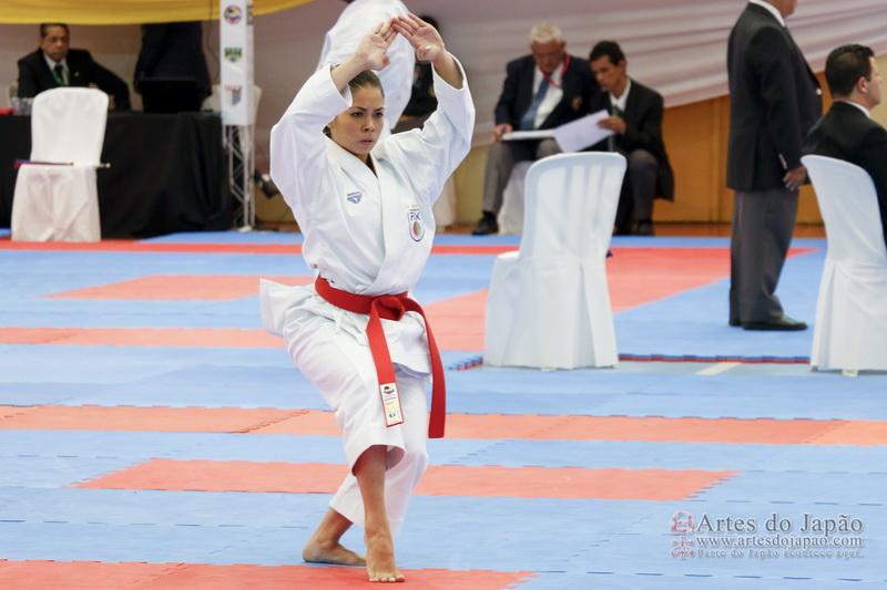 adj_campeonato-brasileiro-de-karate-2016_02