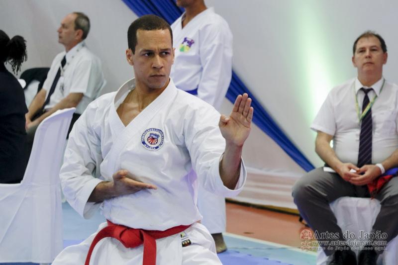 adj_campeonato-brasileiro-de-karate-2016_09