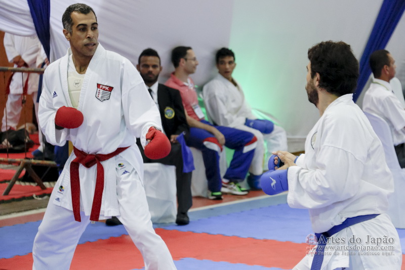 adj_campeonato-brasileiro-de-karate-2016_10